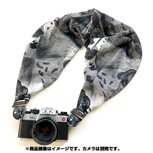 サクラカメラスリング SCSL-085HM [カメラストラップ L]