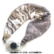サクラカメラスリング SCSL-088HM [カメラストラップ L]
