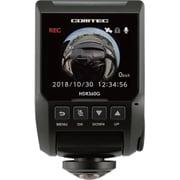 HDR-360G [ドライブレコーダー]
