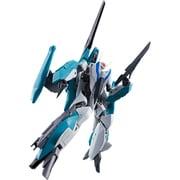 HI-METAL R VF-2SS バルキリーII+SAP (ネックス・ギルバート機) [超時空要塞マクロスII LOVERS AGAIN 全高約160mm 塗装済可動フィギュア]