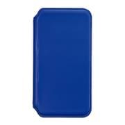 i7S-NW06 [iPhone 8/7/6s/6 ケース CAT FLIP NV(ネイビー)]
