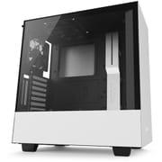 CA-H500W-W1 [インテリジェントPCケース]