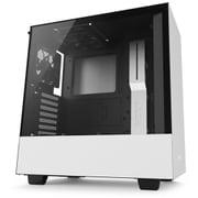 CA-H500B-W1 [PCケース]