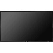 LCD-V404 [40型 パブリック液晶ディスプレイ]