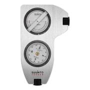 SS020420000 [携帯型精密コンパス/傾斜計 TANDEM/360PC/360R G CLINO]