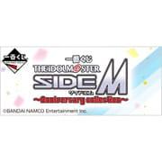 一番くじ アイドルマスター SideM ~Anniversary collection~ [くじ]