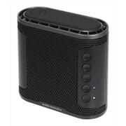 AT-SBS50BT BK [Bluetooth対応ワイヤレススピーカー]