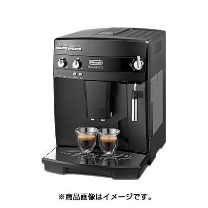 ESAM03110B [マグニフィカ 全自動コーヒーマシン]