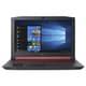 AN515-52-A58H [ゲーミングノートパソコン Nitro 5 Core i5-8300H 15.6型/メモリ8GB/SSD128G+HDD1TB/ドライブなし/Windows 10 Home 64bit/シェールブラック]