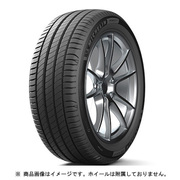 PRI4 225/50R18XL [PRIMACY/プライマシー 4 低燃費タイヤ]
