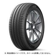 PRI4 235/55R17XL [PRIMACY/プライマシー 4 低燃費タイヤ]