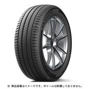 PRI4 245/45R18XL [PRIMACY/プライマシー 4 低燃費タイヤ]