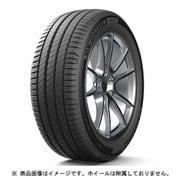 PRI4 245/45R19XL [PRIMACY/プライマシー 4 低燃費タイヤ]