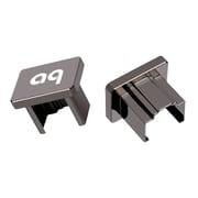 RJ/CAPS [ETHERNET端子ノイズ防止キャップ 4個入]