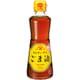 金印純正ごま油 PET 400g [食用油]