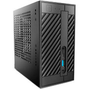 DeskMini 310/B/BB/JP [ASRock Intel H310 MiniSTXマザーボード搭載 ベアボーンキット]