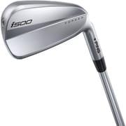 i500 アイアン ダイナミックゴールド スチール (S200) #3  2018年モデル [ゴルフ 単品アイアン]