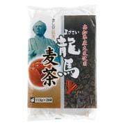 よさこい龍馬麦茶 (11.5g×28袋) 322g