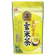 テトラ高知県産玄米茶(1.7g×12袋) 20.4g