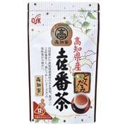 テトラ高知県産 どくだみ入り土佐番茶 (1.7g×12袋) 20.4g