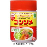 味の素KKコンソメ (顆粒)170g