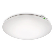 GSX80095 [LEDシーリングライト 調光 調色 リモコン付き エコセンサー搭載 8畳用]