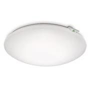 GSX12095 [LEDシーリングライト 調光 調色 リモコン付きエコセンサー搭載 12畳用]