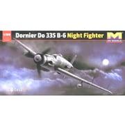 HKM01E021 ドルニエ Do335B-6 夜間戦闘機 [1/32スケール プラモデル 2020月5月再生産]