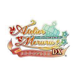メルルのアトリエ ~アーランドの錬金術士3~ DX [PS4ソフト]