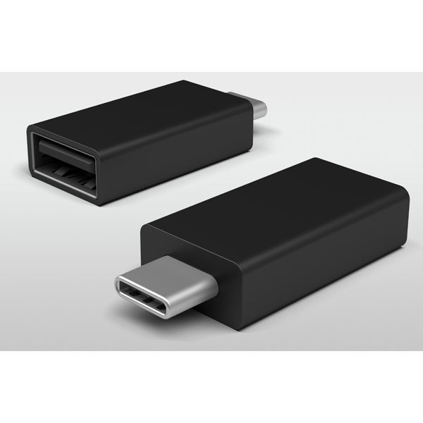 JTY-00008 [Surface USB-C USB 3.0 アダプター]