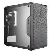 MCB-Q300L-KANN-S00 [MasterBox Q300L]