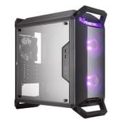 MCB-Q300P-KANN-S02 [MasterBox Q300P RGB]