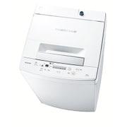 AW-45M7(W) [全自動洗濯機 4.5kg ピュアホワイト]