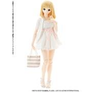 Iris Collect ノワ/Sunshine vacation [塗装済可動フィギュア 全高約500mm]