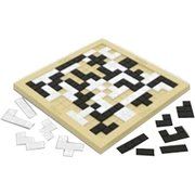 FWG43 ブロックス デュオ [カードゲーム]