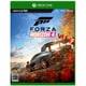 Forza Horizon 4 [XboxOne ソフト]
