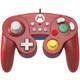 NSW-107 クラシックコントローラー for Nintendo Switch スーパーマリオ