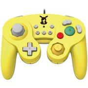 NSW-109 クラシックコントローラー for Nintendo Switch ピカチュウ