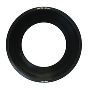 LEE SW150 82mm Screw In Lens アダプター