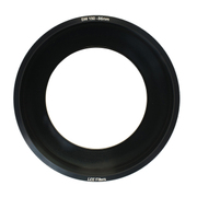 LEE SW150 86mm Screw In Lens アダプター