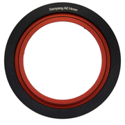 LEE SW150 アダプター Samyang 14mm Lens