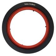 LEE SW150 アダプター Tokina 16-28mm Lens