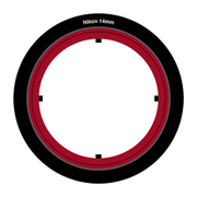 LEE ADリング SW150用 ニコン 14mm [アダプターリング]