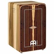 AEMLBI [カホン Artisan Edition Cajon Martinete Line]