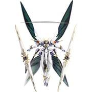 ゼノブレイド2 セイレーン [キャラクタープラモデル 全高約300mm]