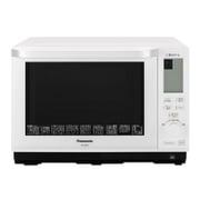 NE-BS605-W [スチームオーブンレンジ Bistro 1段調理タイプ 26L ホワイト]