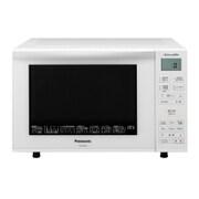 NE-MS235-W [オーブンレンジ エレック 1段調理タイプ 23L ホワイト]