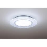 HH-CD1292A [LEDシーリングライト ~12畳]