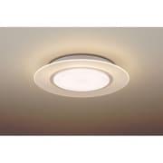 HH-CD0892A [LEDシーリングライト ~8畳]