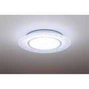 HH-CD1281A [LEDシーリングライト ~12畳]